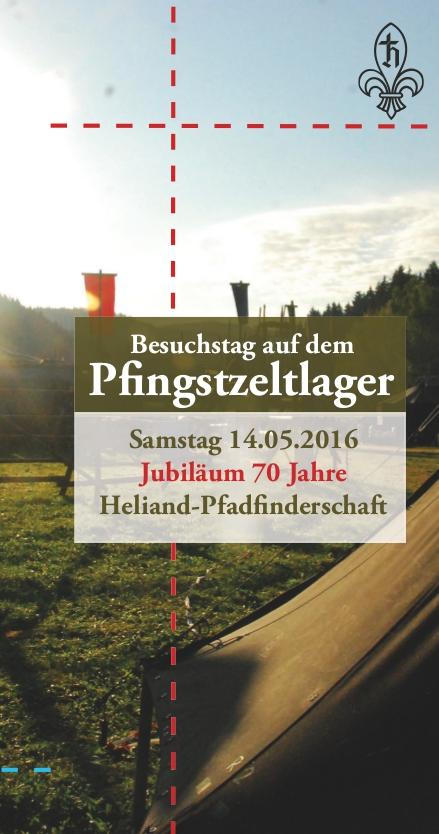 PZL_flyer